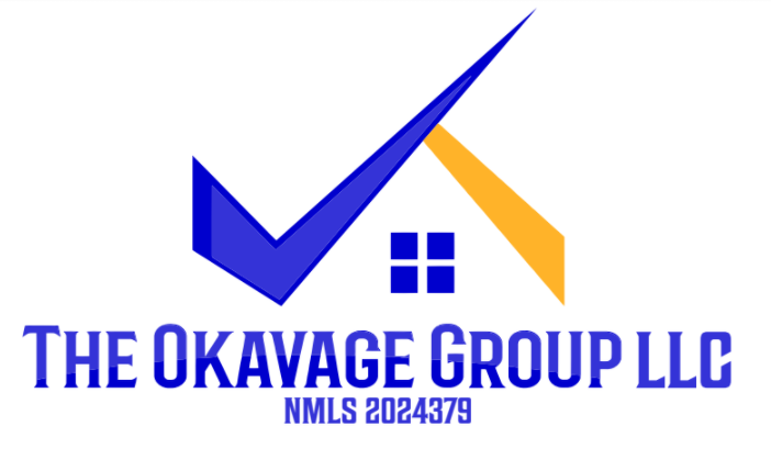 The O'Kavage Group